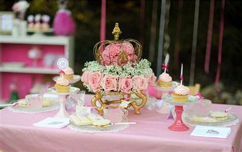 pretty tables party design basics how to create pretty centerpieces