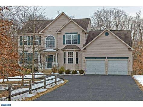 houses for sale franklinville nj 1266 grant ave franklinville nj 08322 4 beds 3 baths home details realtor com 174