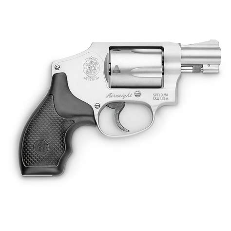 best frame compact 88 smith and wesson frame size chart smith wesson mp 45