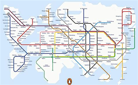 map uk metro if you thought apple s maps were look at these