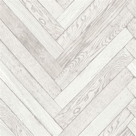 Where To Buy Rustic Home Decor white wallpaper