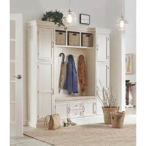 Home Decorative Collection Home Decorators Collection Royce Polar White Tree 7474200410 The Home Depot