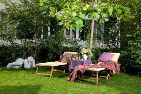 Sitzecken Im Garten Gestalten 3589 by Sitzecke Im Garten Gestalten 19 Inspirierende Ideen F 252 R
