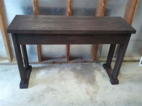 Rustic Hallway Table 1000 Images About Rustic Hallway Tables On Console Tables Entry Ways And Entryway