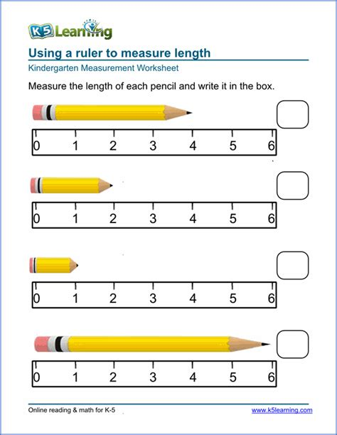 printable ruler measurement worksheets all worksheets 187 measuring with a ruler worksheets inches