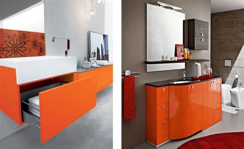 piastrelle arancioni piastrelle arancioni best with piastrelle arancioni
