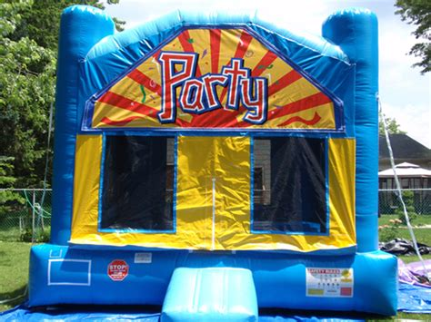 bounce house party related keywords suggestions for jumper bounce house party