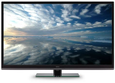 Tv Led Hd Murah 4k tvs 9 reasons you should buy one and 9 more why you shouldn t