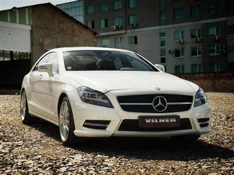 free car repair manuals 2012 mercedes benz cls class windshield wipe control service manual how to remove the cls for a 2012 mercedes benz s class how to remove comand
