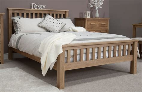 picture rail bedroom eton solid contemporary oak bedroom furniture 5 king size
