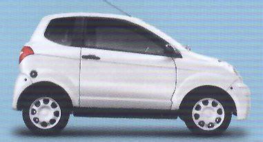 Auto Bis 45 Km H by Www 45km De Leichtkraftfahrzeug Minauto Stra 223 Enfloh