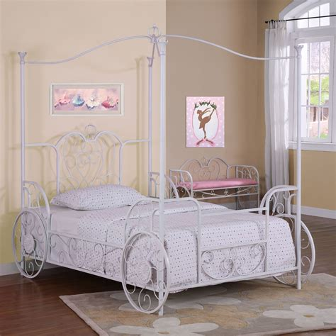 canopy toddler beds for girls disney canopy toddler beds for girls classic creeps