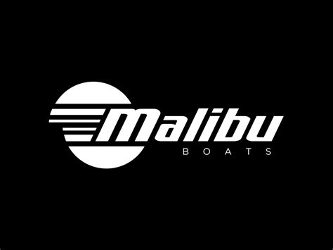 malibu boats logo malibu boats welcomes great partnership and exclusive