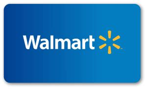 Sell Walmart Gift Cards - cardbazaar gift cards buying selling made easy