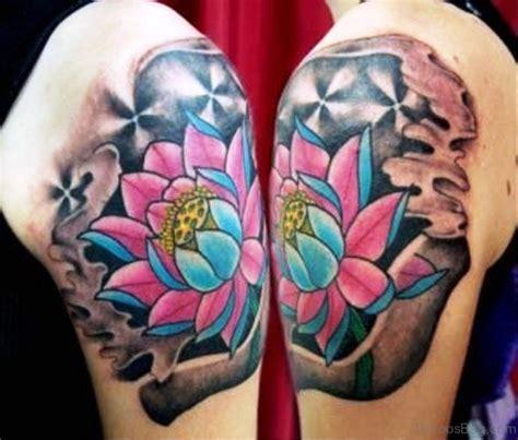 tattoo oriental fundo 100 most wonderful big tattoos on shoulder