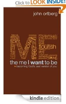 not a fan ebook free download free ebooks not a fan the me i want to be praying