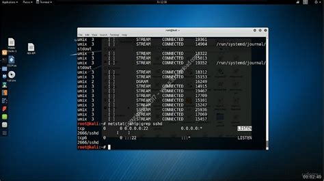 kali linux full tutorial video ethical hacking using kali linux from a to z a2z p30