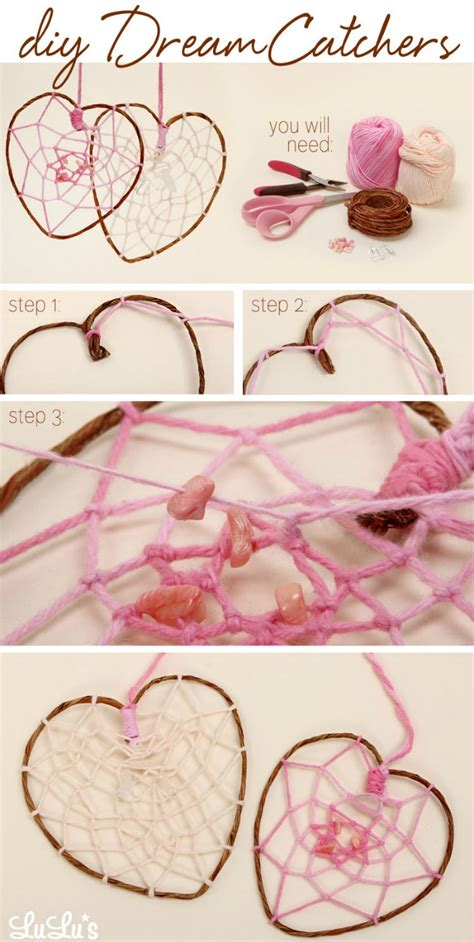 how to make your dream room how to make dream catchers beautiful diy room decor