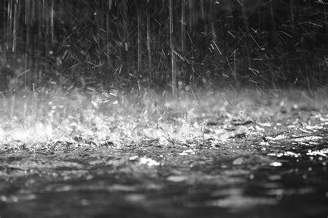 rainy days das de 0856686352 the feel of rain after the rain
