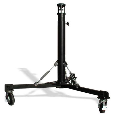 ez jib crane ezfx jib crane ez fx extension kit ez pedestal