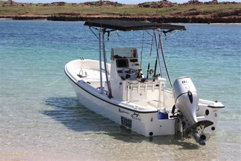 banana boat for sale perth fs 22ft quot banana boat quot reduced 40k ono fishing
