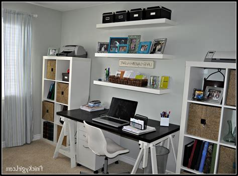 ikea expedit home office www imgkid the image