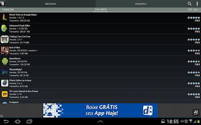 blackmat apk blackmart apk v099242 aplicativos pagos da playstore de gra 231 a andriod world