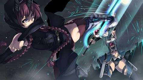 anime wallpaper hd epic anime fighting wallpapers wide