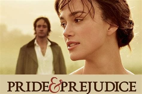 two days before a pride and prejudice novella darcy family holidays volume 1 books pride prejudice archives hatke shaadi