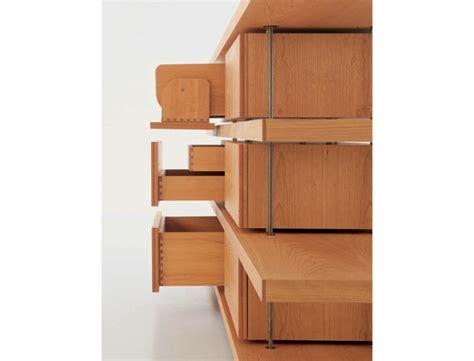 libreria renzo piano sistema studio piano design by riva 1920 social design