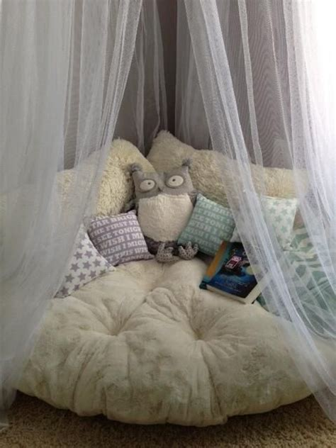 bedroom sitting areas cozy nook nice chair ideas 12 struggling writer on boys take a nap and places