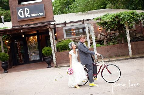 The Garden Room Fayetteville Ar by 17 Best Images About And Groom On