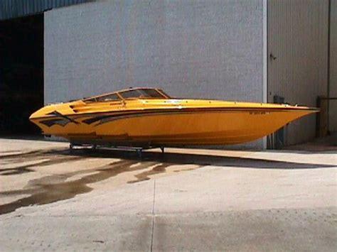 fountain boats north carolina 2001 fountain lightning powerboat for sale in north carolina