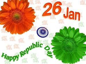 Best Essay On Republic Day Of India by Republic Day Essay In For Schoold 26 January 2015 Gantantra Diwas