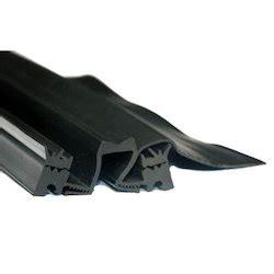 rubber st mumbai rubber door sealer rubber door seal manufacturer from mumbai