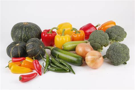 gli alimenti alcalinizzanti alimenti alcalinizzanti il portale dei bambini