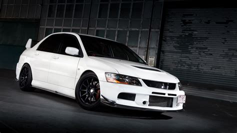 white mitsubishi evo wallpaper mitsubishi lancer evolution 2014 white image 63