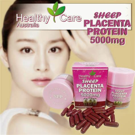 sheep placenta protein laa rayba shop sheep placenta protein spp 5000mg