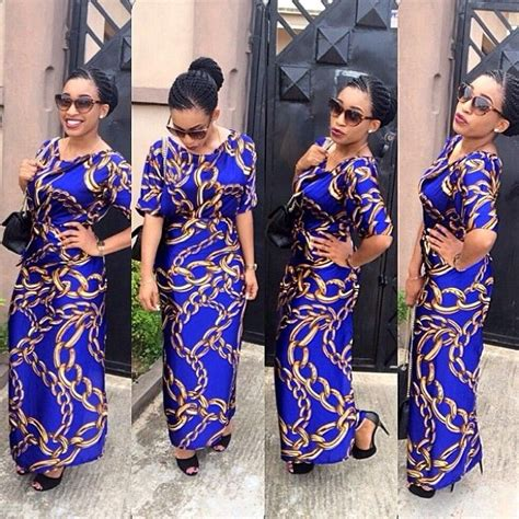 pictures of buba with ankara 82 best iro and buba images on pinterest african fashion