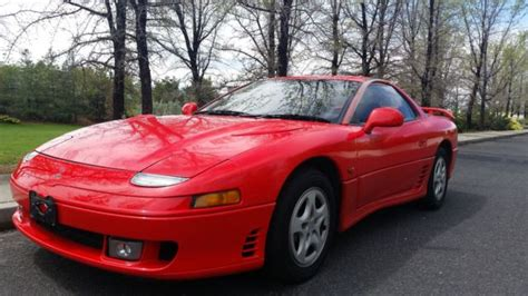 automobile air conditioning repair 1995 mitsubishi gto seat position control mitsubishi gto twin turbo 3000gt vr4 jdm rhd awd 4wd aws tt import japan classic for sale in