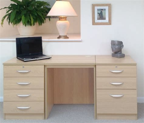 Uk Home Office Furniture Home Office Furniture Uk Desk Set 09 Margolis