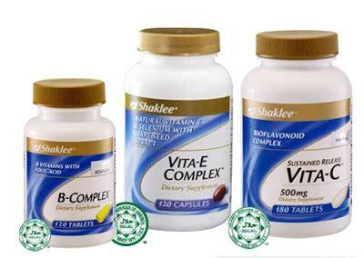 Vitamin Untuk Kulit Vitamin Untuk Kulit Cantik