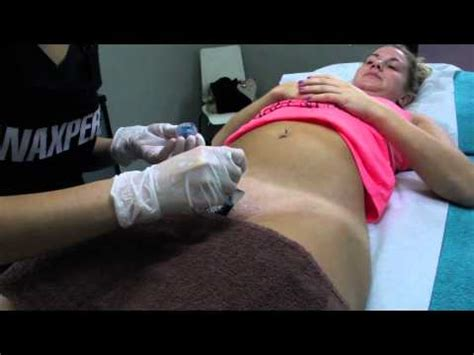 tattoo abcd2 hd mp4 video download glitter your thing brazilian wax temporary