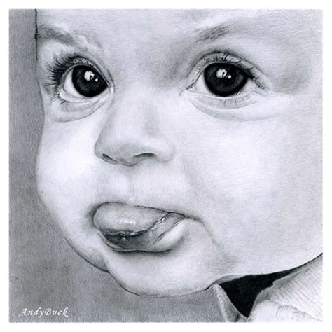 Gorgeous Drawings by Easy And Beautiful Pencil Drawings Drawing Pencil