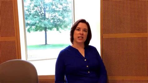 Smeal Mba Rankings by Susan Winarchick Penn State Smeal Mba Student Services