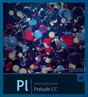 revit tutorial kickass adobe prelude cc 2017 v6 0 2 41 win cg persia