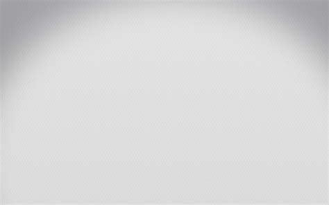 grey and white grey and white background www pixshark com images