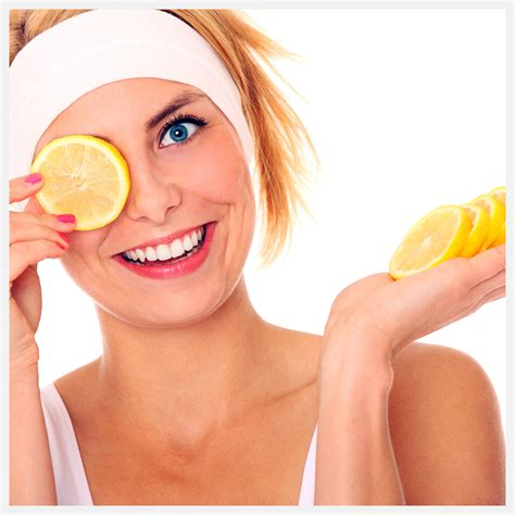 Masks For Greasy Skin by How To Make Mask For Skin And