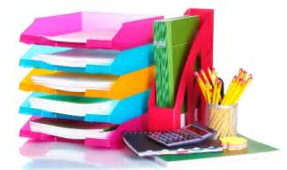 business supplies office supplies edinburgh stationery express for business