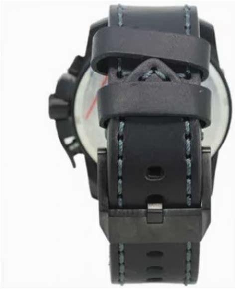 Jam Tangan Alexandre Christie Anti Gores jam tangan alexandre christie ac 6290 mc black pria sport
